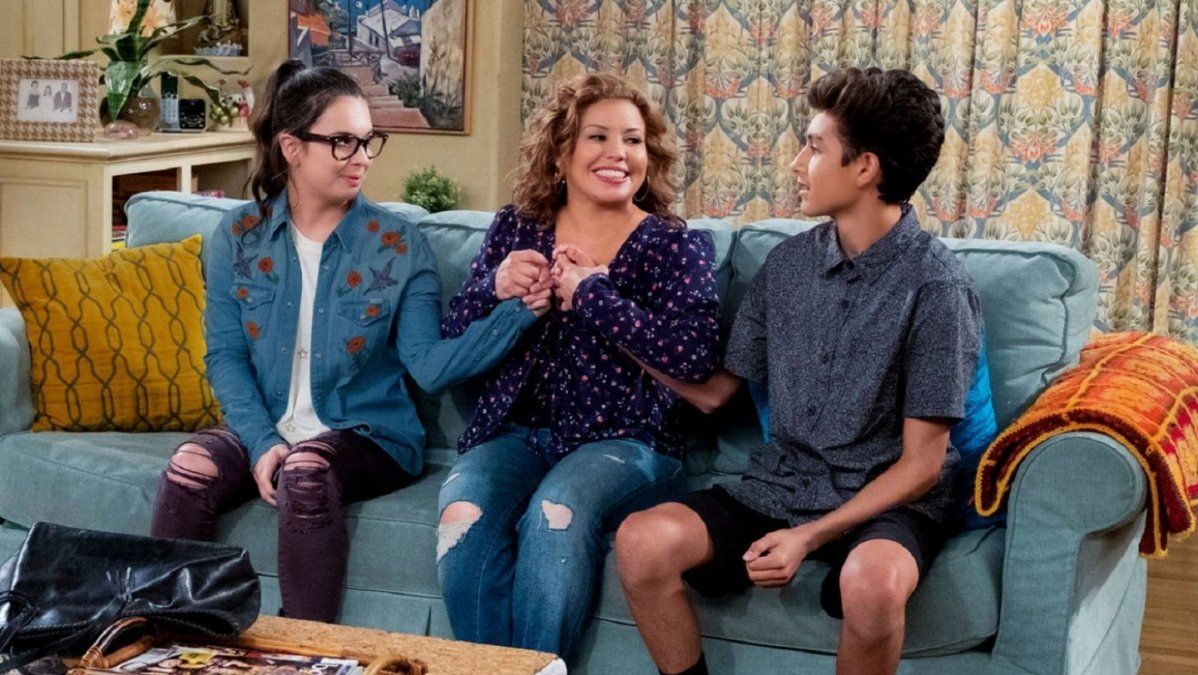ANÁLISIS | One Day at a Time - Tercera temporada (Spoilers)