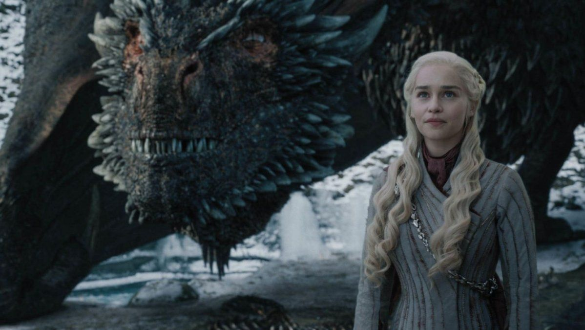 """Análisis 