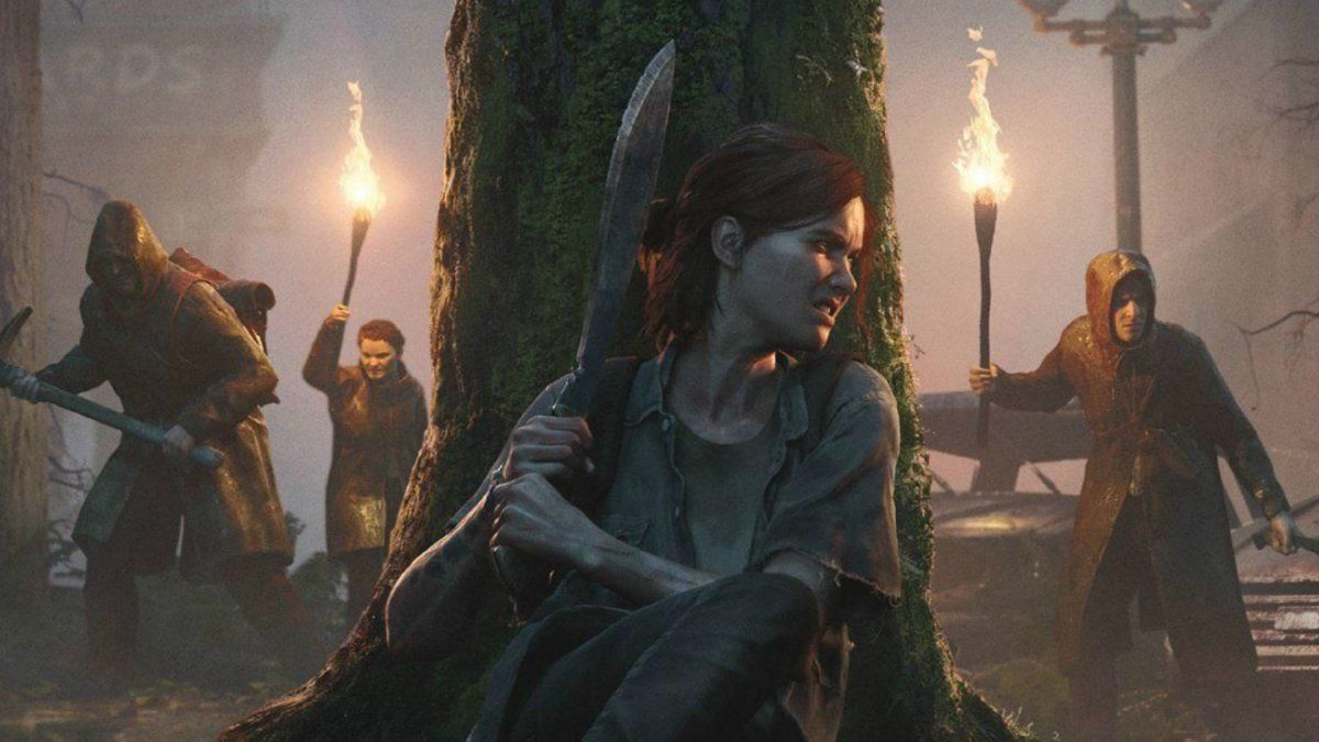 The Last of Us Part 2 y Ghost of Tsushima tienen nueva fecha