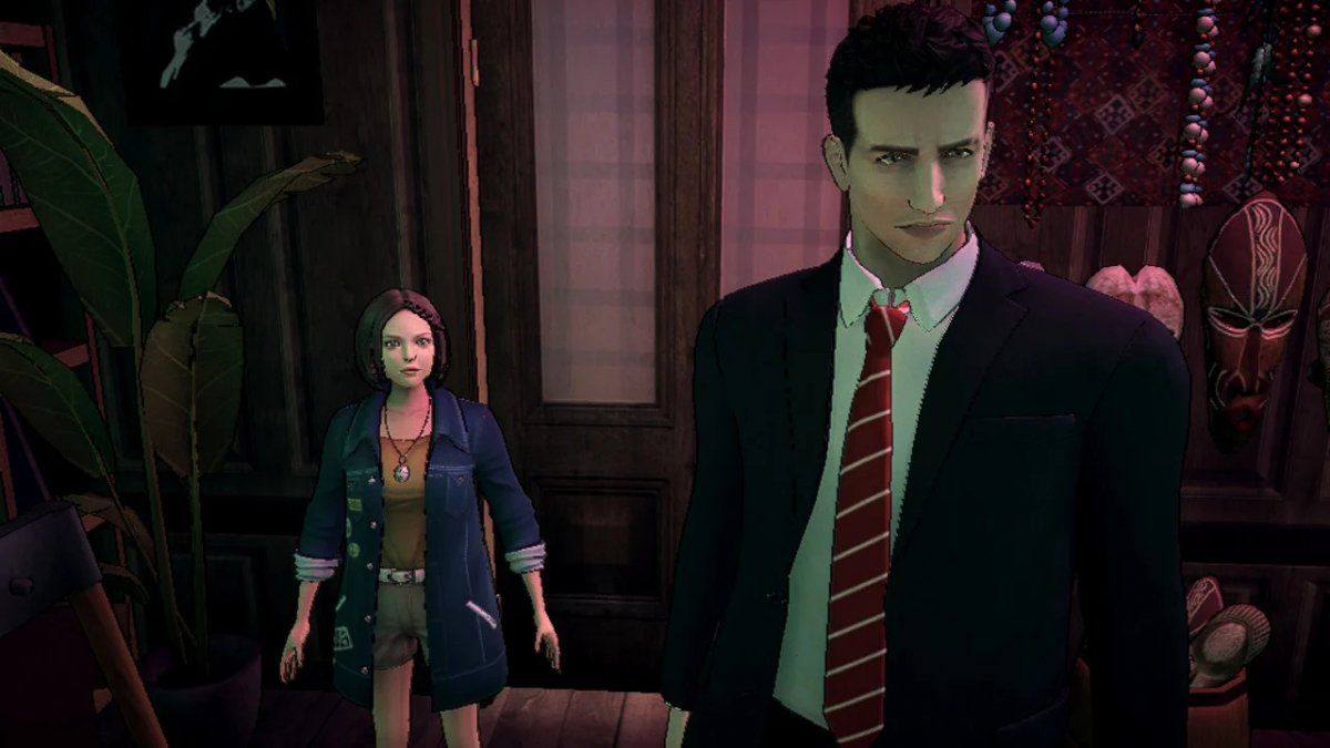 REVIEW | Deadly Premonition 2: From Japan, with love