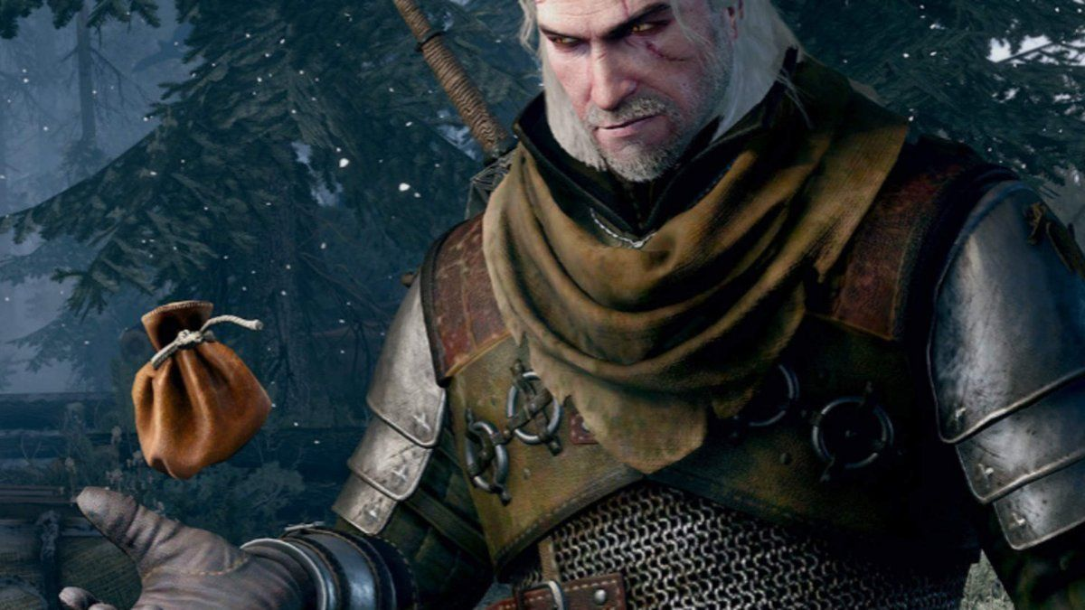 Cómo The Witcher III salvó el gaming single player
