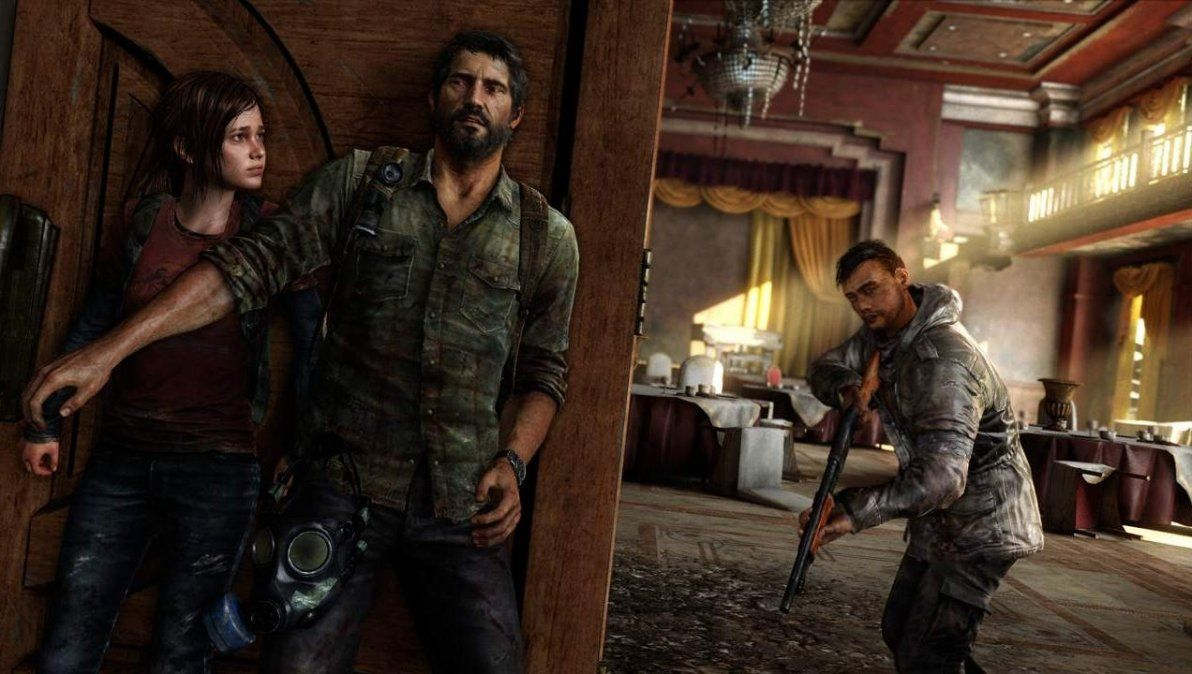 The Last of Us: Craig Mazin habla de la serie