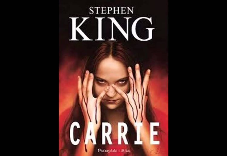 $5: Carrie