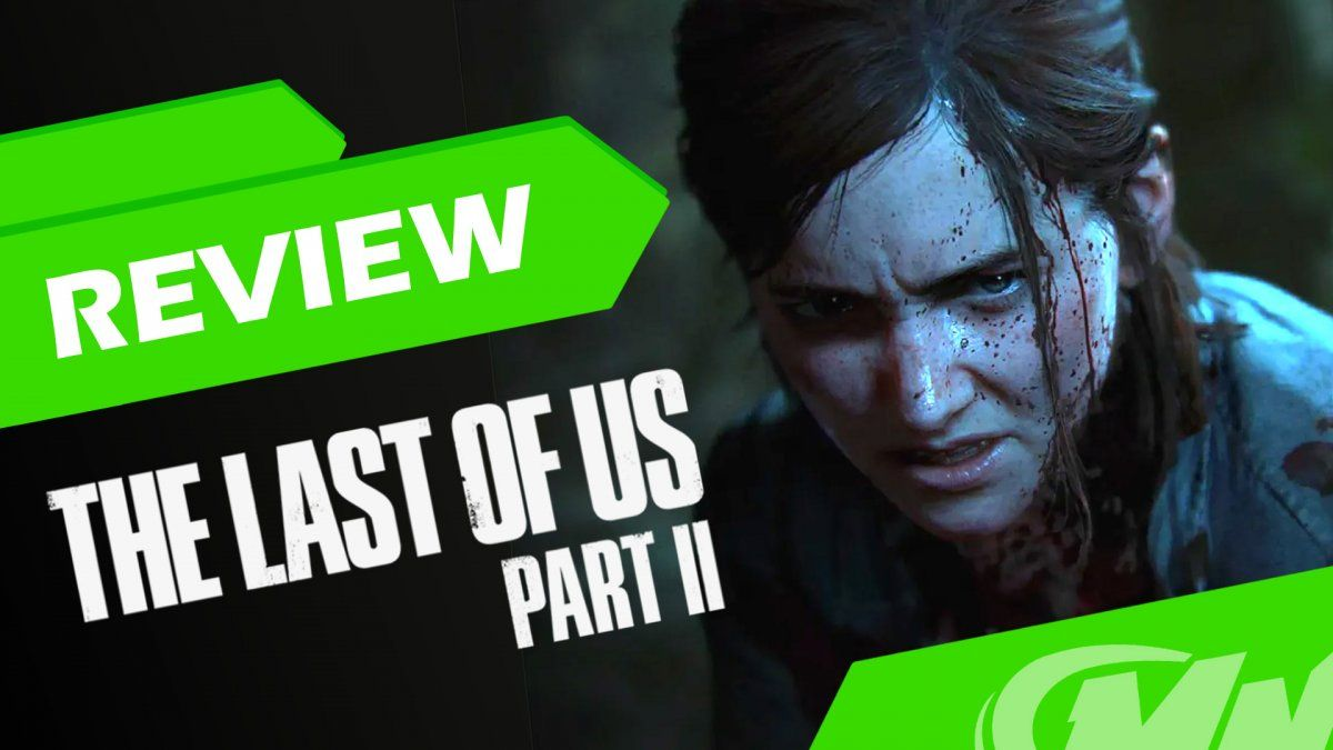The Last Of Us Parte II: Mucho más que una secuela del Apocalipsis | Video Review