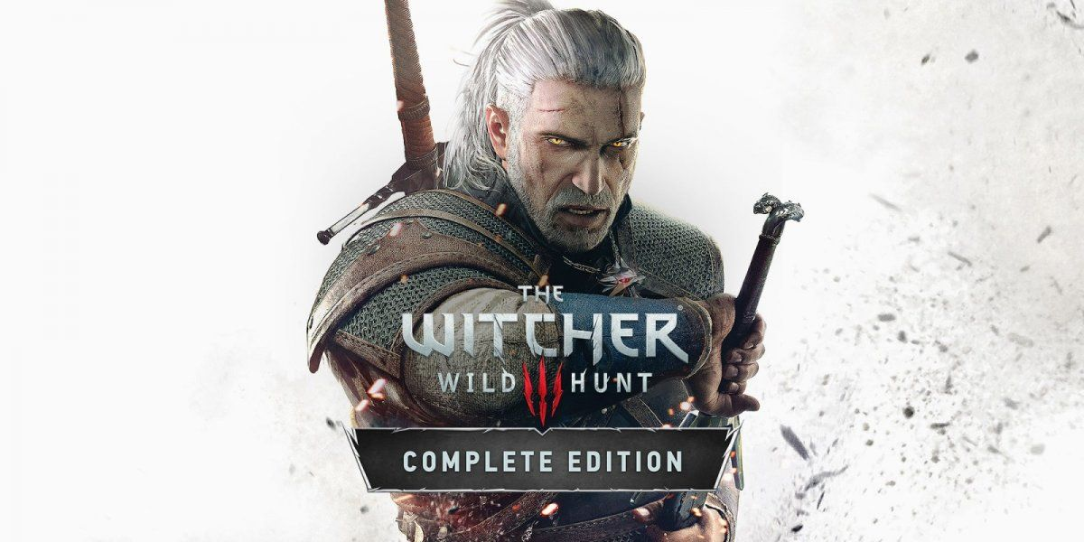 The Witcher 3: Wild Hunt tendrá versión de PS5 y XSX