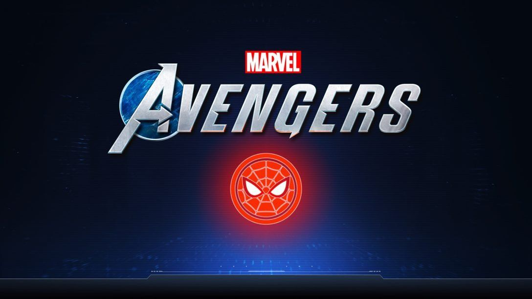 Spider-Man será exclusivo de PlayStation en Avengers
