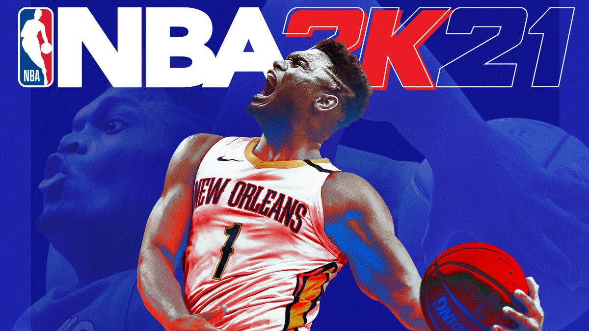 Malditos Games 115: NBA 2K21, The Outer Worlds y Star Renegades
