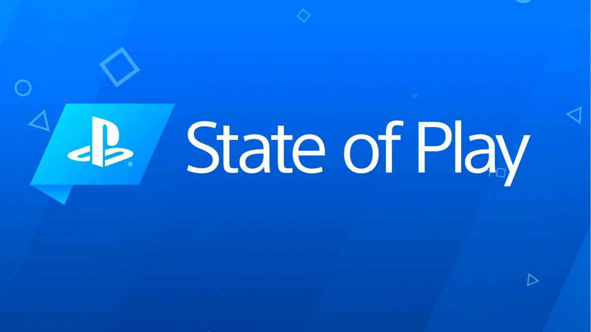 Sony anuncia un nuevo episodio de State of Play