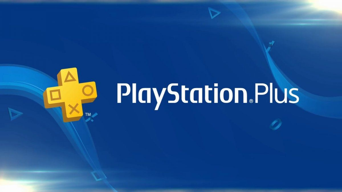 Pluma y Joystick | Playstation Plus: camino de altos y bajos