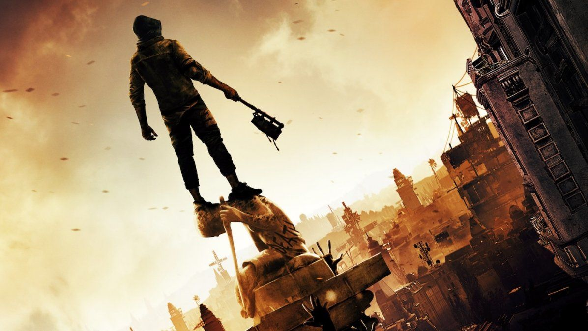 Dying Light 2 se retrasa indefinidamente