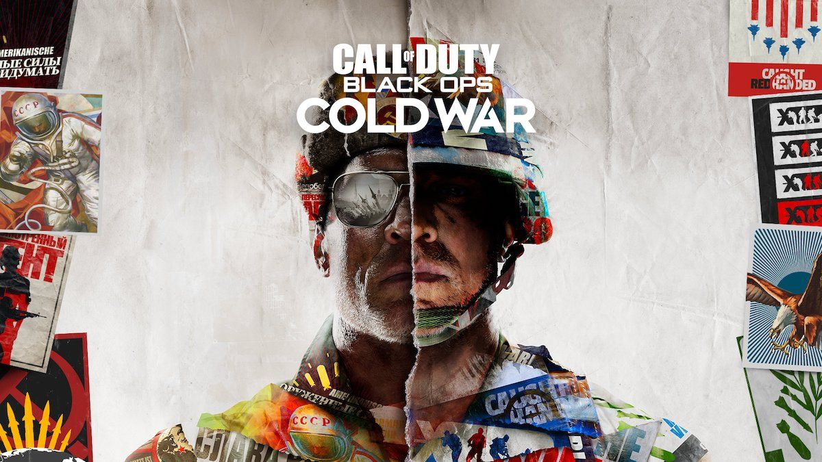 La beta de Call of Duty: Black Ops Cold War fue un éxito