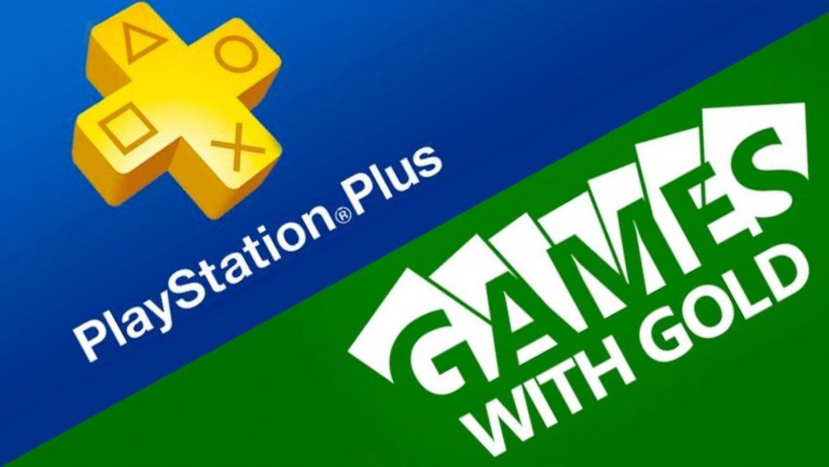 Agosto 2019: Los juegos de PS Plus y Games with Gold